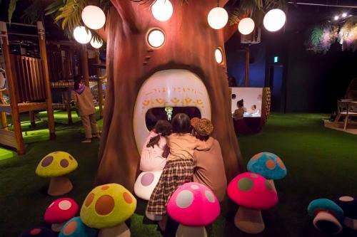 ドコドコ立川高島屋SC店の画像・写真